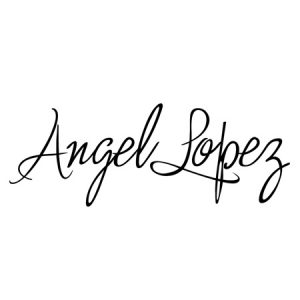 Angel Lopez