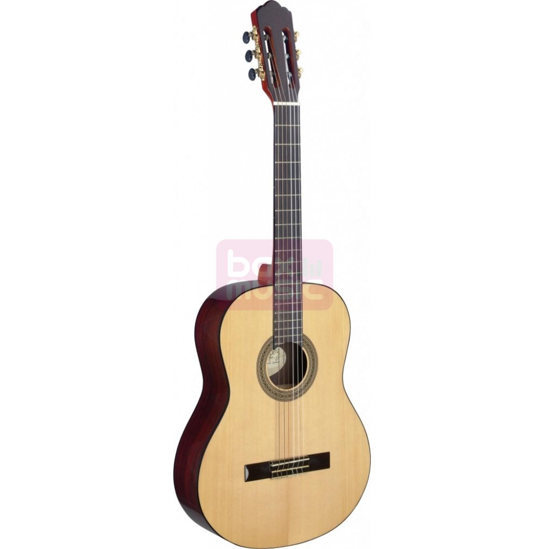 Angel Lopez CER-S Cereza klassieke gitaar