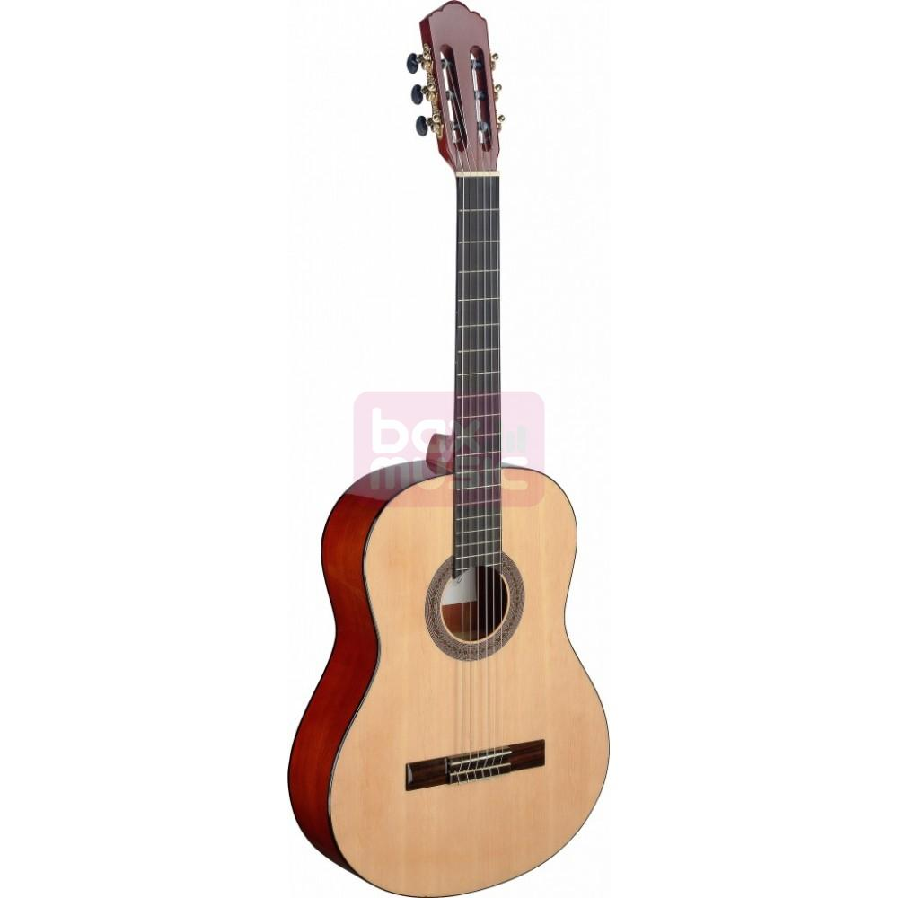 Angel Lopez MEN-S Mencia klassieke gitaar