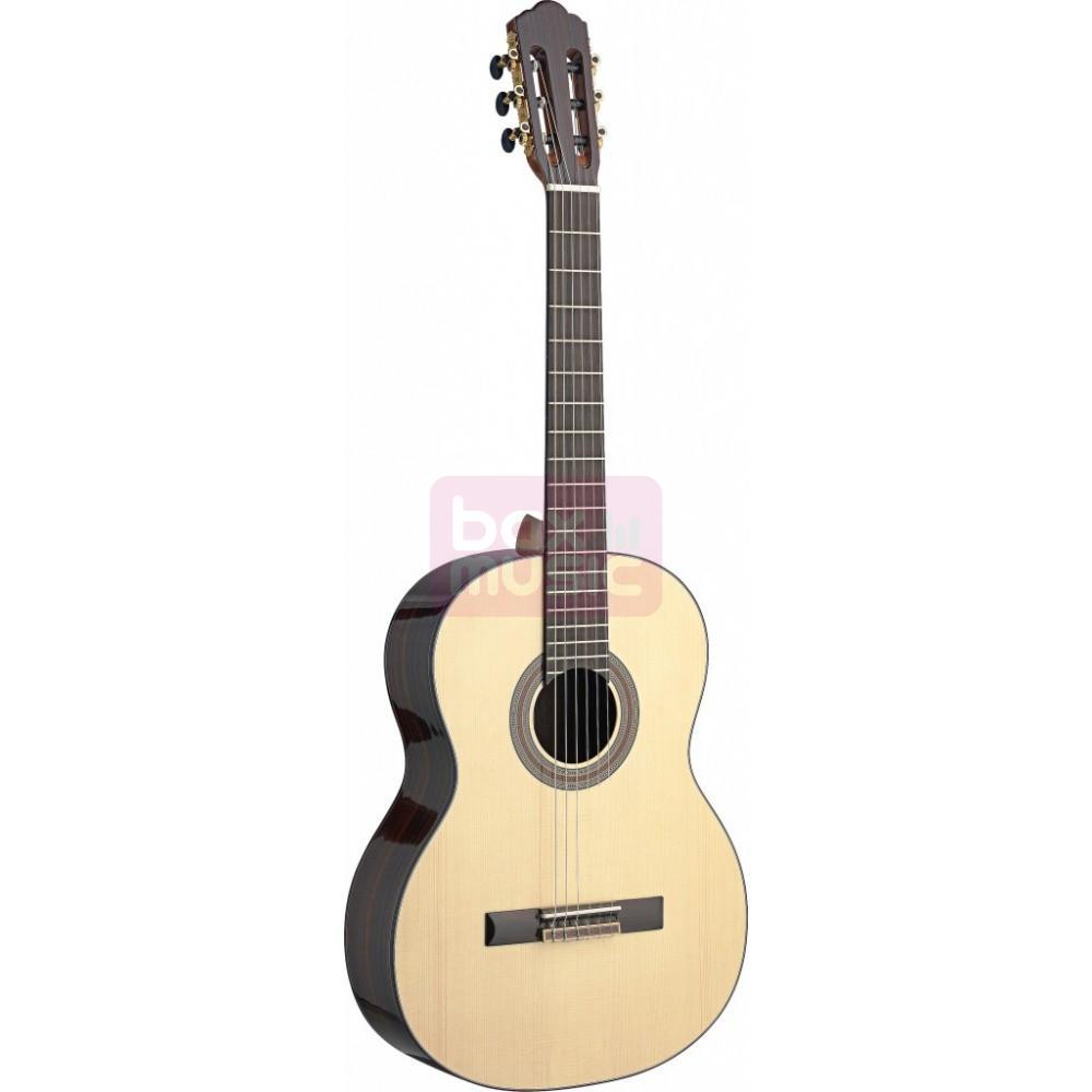 Angel Lopez SAU-S klassieke gitaar