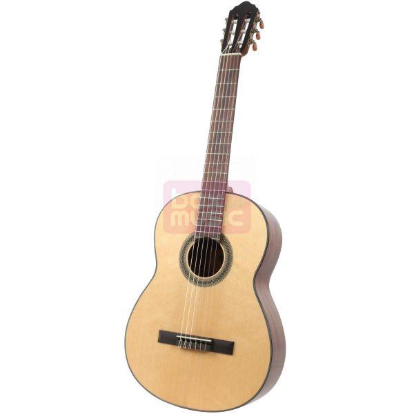 Cort AC200 Natural klassieke gitaar