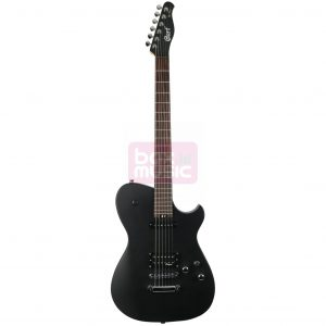 Cort MBC-1 Matthew Bellamy Signature model