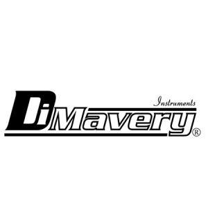 Dimavery