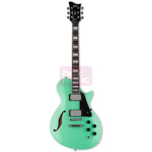 ESP LTD PS-1 Sea Foam Green