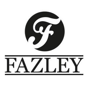 Fazley