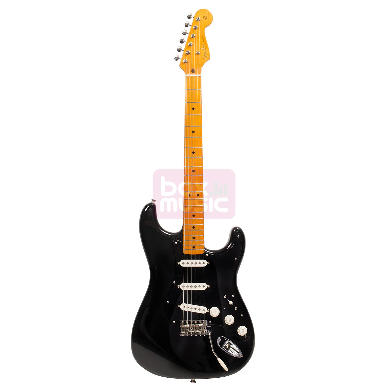 Fender Custom Shop David Gilmour Signature Stratocaster NOS MN