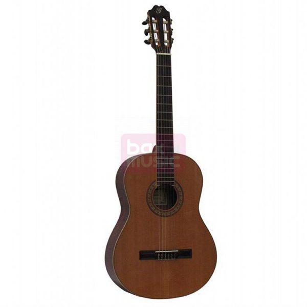 Gomez Estudiante 4/4-model klassieke gitaar