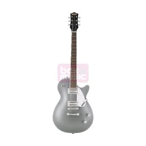 Gretsch Guitars G5426 Jet Club zilver