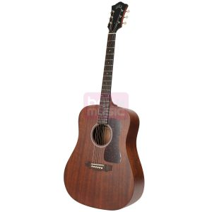 Guild USA D-20 Natural western gitaar