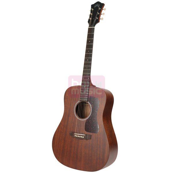 Guild USA D-20 Natural western gitaar