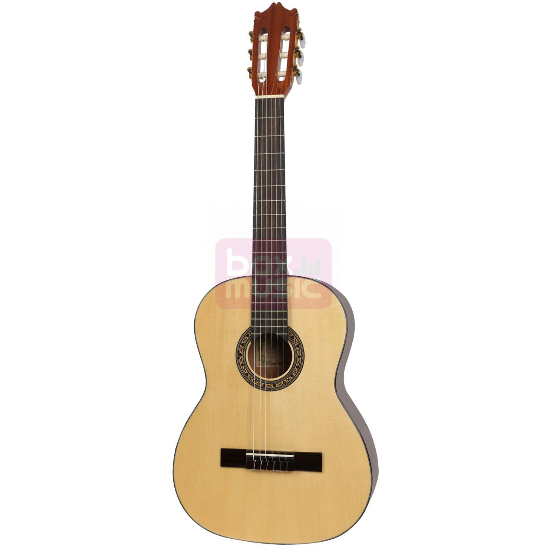 Ibanez G10-3QNT 3/4-model klassieke gitaar