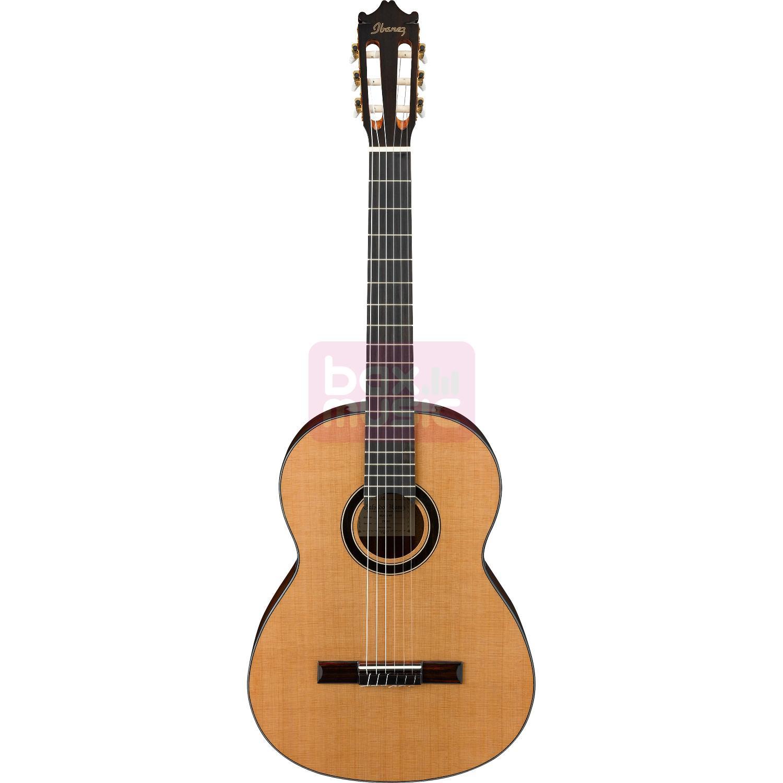 Ibanez GA15NT klassieke/spaanse gitaar