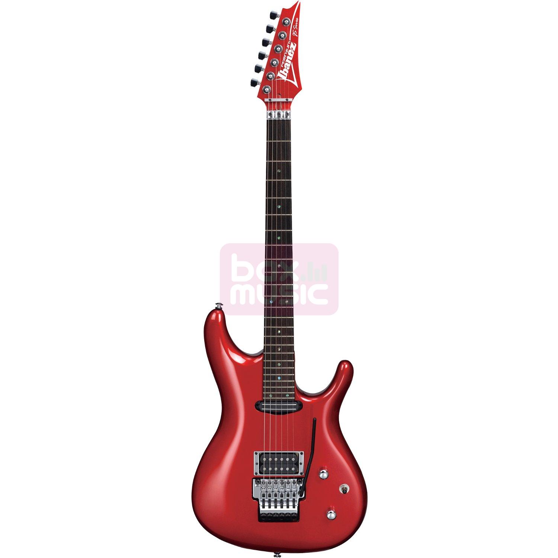 Ibanez JS24P-CA Joe Satriani Signature elektrische gitaar