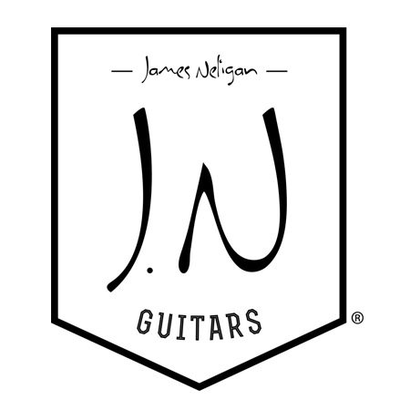j-n-guitars