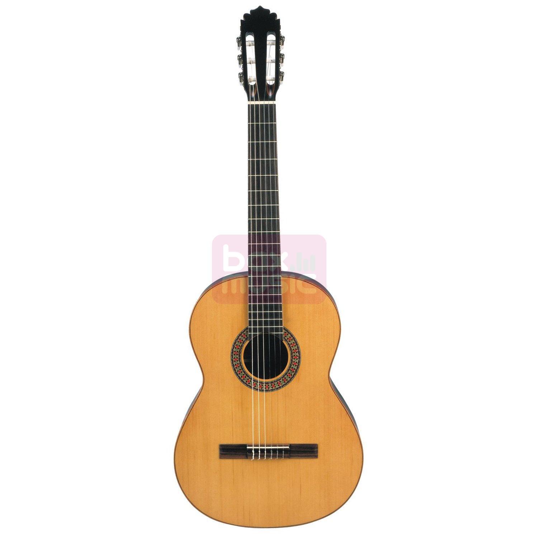 Manuel Rodriguez C1 Cedro klassieke gitaar