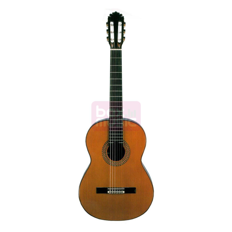 Manuel Rodriguez Model C Cedro klassieke gitaar