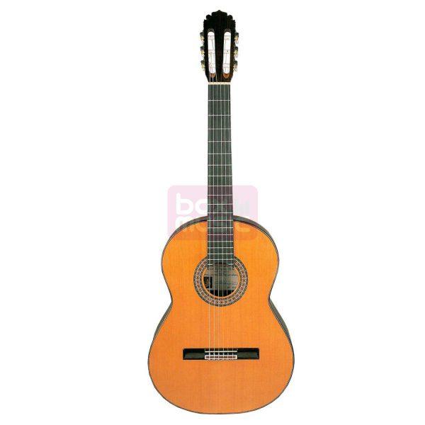 Manuel Rodriguez Model D Abeto klassieke gitaar