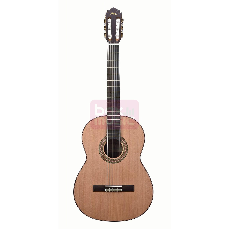 Manuel Rodriguez Nature C Sapele klassieke gitaar