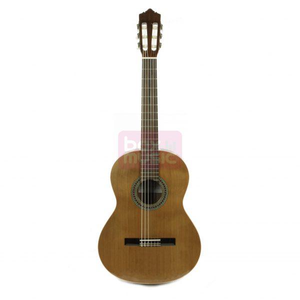 Perez 610 Cedro klassieke gitaar