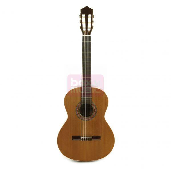 Perez 620 Cedro klassieke gitaar