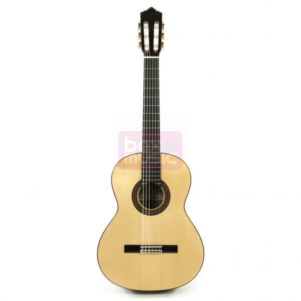 Perez 640 Abeto klassieke gitaar