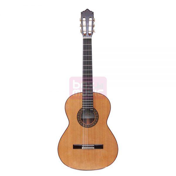 Perez 650 Cedro klassieke gitaar