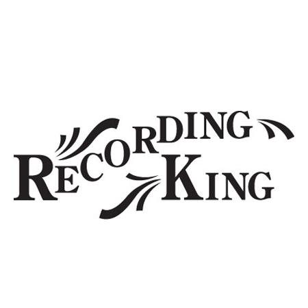 recording-king