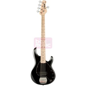 Sterling by Music Man SUB Ray5 zwart