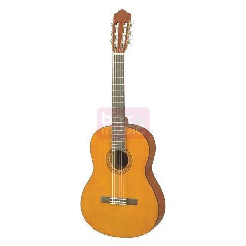 Yamaha CS40II NT klassieke gitaar 3/4 naturel