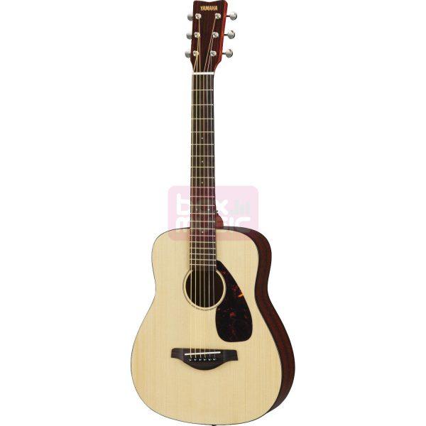 Yamaha JR2S NT akoestische 3/4 westerngitaar